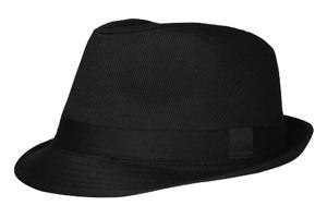 hoedjes-sjaak