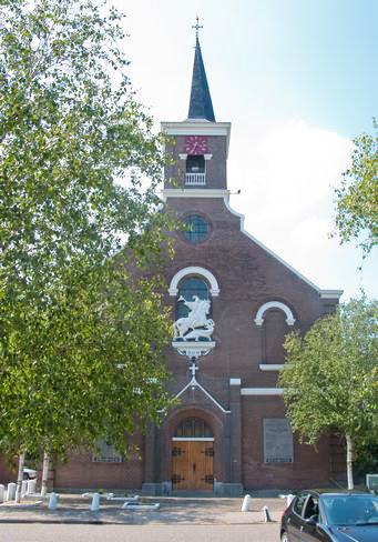 kerk_locatie_mara-punt-uitvaardbegeleiding