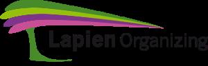 lapien_logo_contour_def