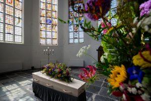 YVF-190704-Grote-Kerk-Schermerhorn-008